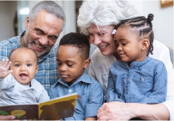Group and Individual Term Life Insurance