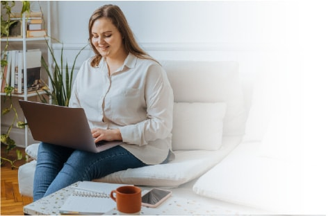Selecting Individual Life Insurance