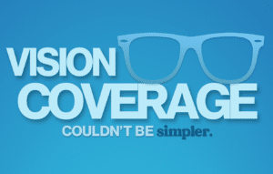 Vision Insurance - Plan Logo