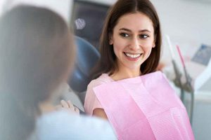 Am I eligible for dental insurance?