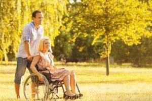 Why you should consider long term disability?