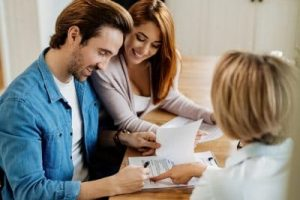 Why GEBA is a smart choice for disability insurance